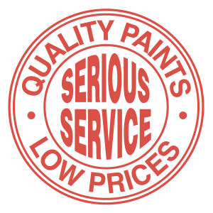 qualitypaints_badge