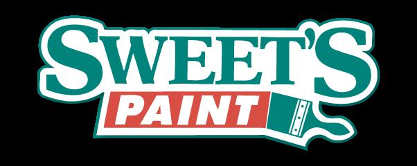 Sweet's Paint
