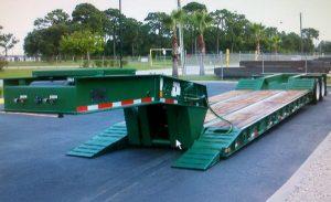 bulk-trailer